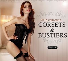 Sepse-lingerie.com is one of the best online suppliers of lingerie and women's apparel.  We provide lingerie,  clothing, corsets, swimwear,  at affordable price.More infromation to visit sites. Buy Lingerie Online, Novelty Store, Corsets, Sexy Lingerie, Shop Now, Sexy Women, Wonder Woman, Costumes, Superhero