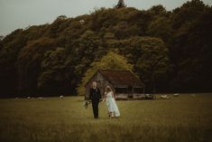 Country House Wedding Venues, Best Wedding Venues, Barn Renovation, Sustainable Wedding, Rustic Wedding Inspiration, 16th Century, Hunting, Old Things, House Styles