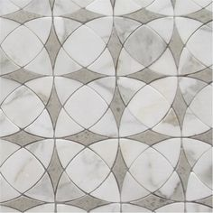 I think this is beautiful, now to check and see if it will drive my husband crazy.....Marble Mosaic Pattern- 3A - Polish