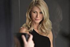 """Gwyneth Paltrow foi recentemente anunciada como imagem da fragrância """"Boss Nuit Pour Femme"""" de Hugo Boss, o mais recente perfume da marca. Lê o artigo completo em http://nstylemag.com/whos-the-boss-gwyneth-paltrow/"""
