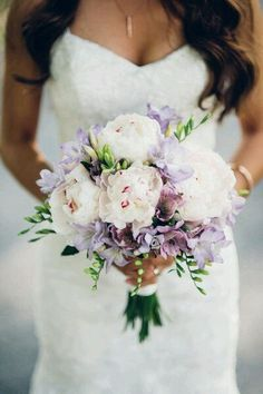 Tina... Maid of honour for June bride