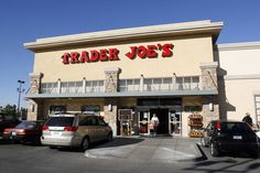 After extending health care coverage to many of its part-time employees for years, Trader Joe's has told workers who log fewer than 30 hours a week that they will need to find insurance on the Obamacare exchanges next year, according to a confidential memo from the grocer's chief executive.
