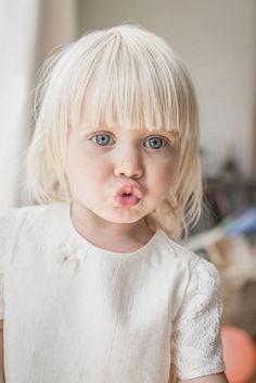 Carters Baby, Beautiful Children, Beautiful Babies, Modelo Albino, Beautiful Eyes, Beautiful People, Cute Kids, Cute Babies, Tous Baby