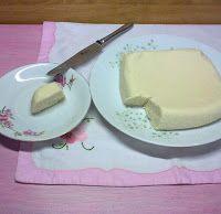 Queso de Almendras para Untar PLATOS VEGANOS @@@...http://es.pinterest.com/iiguerra/vegano/