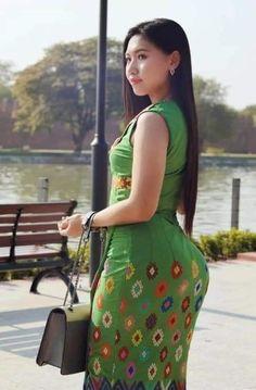 Beautiful Muslim Women, Most Beautiful Indian Actress, Gorgeous Women, Beautiful Celebrities, Model Girl Photo, Asian Model Girl, Curvy Girl Outfits, Curvy Women Fashion, New Fashion