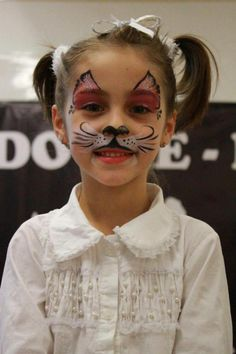 13 Face And Body, Body Painting, Carnival, Kids, Children, Bodypainting, Body Paint, Young Children, Child