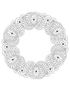 free patterns Romanian point lace | Sunshine's Creations