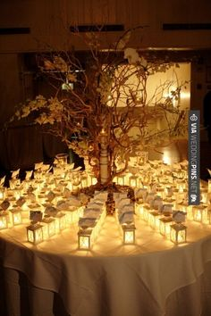 Awesome! - . | CHECK OUT MORE IDEAS AT WEDDINGPINS.NET | #weddings #weddingplanning #coolideas #events #forweddings #weddingplaces #romance #beauty #planners #weddingdestinations #travel #romanticplaces #eventplanners #weddingdress #weddingcake #brides #grooms #weddinginvitations