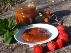 Preserves, Cantaloupe, Panna Cotta, Goodies, Food And Drink, Pudding, Homemade, Ethnic Recipes, Desserts