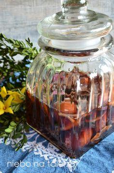 Calzone, Mason Jars, Food And Drink, Pizza, Easter, Narnia, Easter Activities, Mason Jar, Glass Jars