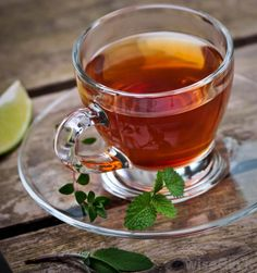 Herbal Healing Tea - Jamaican Cerassee, Ginger, Bissy (Kola Nut), Sorrel, Moringa, Cinnamon, Peppermint Soothing Teas - Have all sorts of great health benefits when you drink them daily, especially after a meal. The benefits of our organic teas include, weight loss, memory restoration, cure for diabetes, cure for cancers of all types, reduction of hypertension and cholesterol readings. Feel youthfully energized again.