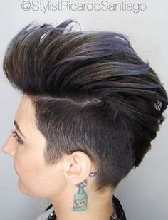 70+Most+Gorgeous+Mohawk+Hairstyles+of+Nowadays