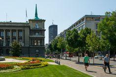 Walk in Belgrade_29