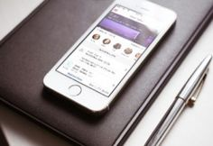 Emirates: Νέα υπηρεσία φόρτισης κινητών και δωρεάν Wi-Fi στα σαλόνια αναμονής