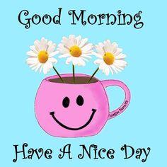 Good Morning Wishes Gif, Morning Hugs, Good Morning Friends Quotes, Good Morning Friday, Good Morning Funny, Good Morning Photos, Good Morning Greetings, Good Morning Good Night, Hugs And Kisses Quotes