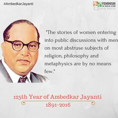 Fundamental principles of unionism. On Babasaheb's Birth Anniversary: 13 Feminist Principles of Dr. B R Ambedkar 2017 Quotes, Life Quotes, B R Ambedkar, Political Freedom, Essay Competition, Swami Vivekananda Quotes, Rainbow Quote, Best Photo Background, Background Images