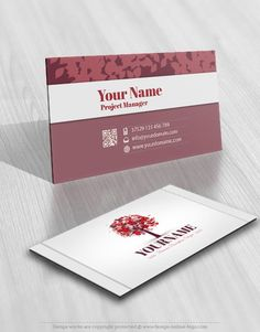 Exclusive design chief native american logo restaurant logos exclusive design tree of hearts logo template free business card ready made love logos colourmoves