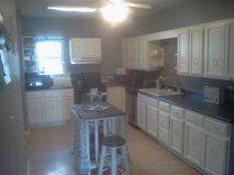 Also my kitchen:)  The before: https://col131.mail.live.com/att/GetAttachment.aspx?tnail=2&messageId=53ee6816-cb33-11e3-8ac1-00215ad814ca&Aux=854%7c0%7c8D12D573DBFB850%7c%7c0%7c0%7c0%7c0%7c%7c&cid=fdfb5667742efc0b&maxwidth=220&maxheight=160&size=Att&blob=Mnxkb3duc2l6ZWRfMTExNzEzMTc0OS5qcGd8aW1hZ2UvanBlZw_3d_3d