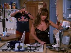 Best Breakfast Ever! - King of Queens Best Tv Shows, Favorite Tv Shows, Charmed Season 1, Sony Pictures Entertainment, Kevin James, King Of Queens, Famous Couples, Celebs, Celebrities