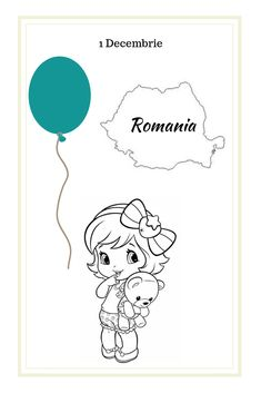 Here's Romania for kids by coloring! You will find all sorts of coloring pages suitable for kindergarten and elementary school kids. Coloring Pages For Kids, Kids Coloring, Transylvania Romania, Elementary Schools, Free Printables, Kindergarten, Snoopy, Adventure, Education