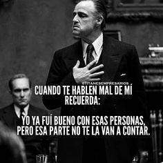 godfather quotes on loyalty Mob Quotes, Wise Quotes, Words Quotes, Great Quotes, Quotes To Live By, Inspirational Quotes, Sayings, Super Quotes, Motivational
