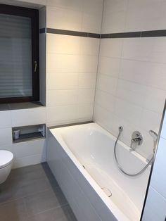 Helles Badezimmer Mit Freistehender Badewanne Und Offener Dusche | Baño |  Pinterest | Bath And House
