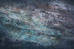 Texture 22 by NinjaRabbit-Stock