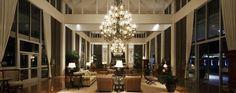 Oahu Luxury Hotels in Honolulu, Hawaii | Kahala Hotel & Resort
