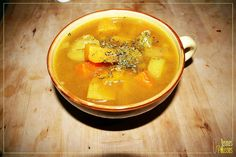 20141102_soupe_thai