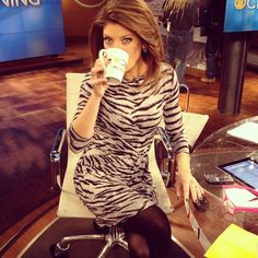 10 Best Norah O'Donnell images in 2016   O donnell