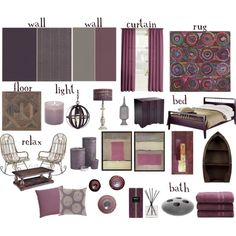 """""""Ethnic 2"""" by cettacon on Polyvore"""