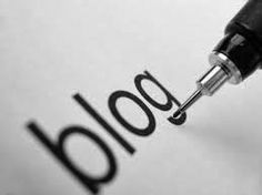 Tutorial Blogger SEO