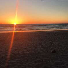 A few more Californian sunsets before I hit the road again! Looking forward to new adventures and to teaching the importance of nutrition and #healthyactivelifestyle 💚 #lajollalocals #sandiegoconnection #sdlocals - posted by Dr. Dana Ryan, PhD  https://www.instagram.com/dr.danaryan. See more post on La Jolla at http://LaJollaLocals.com