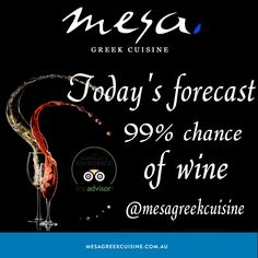 Mesa Greek Cuisine (@MesaCuisine)   Twitter Melbourne Pubs, Pub Bar, Greek, Twitter, Kitchens, Bar Stand, Greece