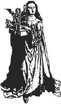 St. Cecilia Schola Cantorum