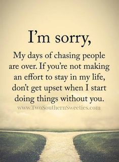 44 Funny Inspirational Quotes On Life That Will Inspire You - - Sprüche - Lustiges - Witze - Weisheiten - Funny Inspirational Quotes, Inspiring Quotes About Life, Great Quotes, Funny Quotes, Super Quotes, Inspirational Thoughts, Funny Humor, Good Sayings About Life, Sorry Quotes