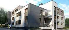 Ostatnio zastanawiam się nad kupnem nowego mieszkania. Mam odłożone trochę funduszu, więc zastanawiam się nad kupnem jakiegoś nowoczesnego apartamentu. Szukam w kilku miejscach zwłaszcza w internecie. http://apartamentysortis.pl/