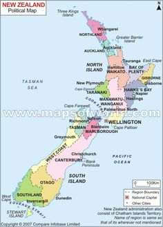 72 Best maps/Asia/Pacific Region images in 2019 | Asia ... Regional Map Of Tahiti on regional map of melanesia, regional map of oceania, regional map of guam, regional map of micronesia islands, regional map of france, regional map of guyana, regional map of southeast asia, regional map of central america, regional map of caribbean, regional map of south asia, regional map of honolulu, regional map of south america,