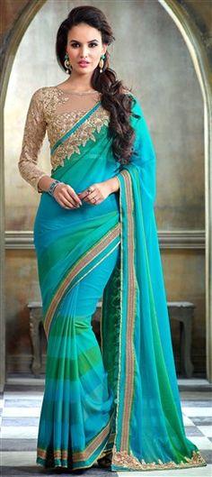 Beautiful & Designer Sarees- Bridal Wedding Sarees, Party Wear Saris and Bollywood Sarees