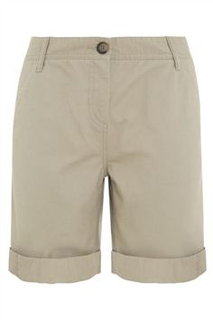 farm Buy Textured Cotton Chino Shorts from the Next UK online shop 16
