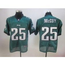 10 Best NFL Cheap Denver Broncos Jerseys images   Nfl jerseys