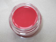 Wild About Beauty Nutrilips Balm in Camelia Wild About Beauty, Qvc, The Balm, Blush, Hair Beauty, Makeup, Maquillaje, Blushes, Face Makeup