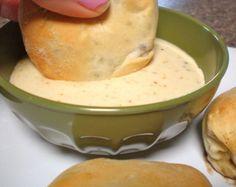 Gorgonzola Cream Sauce | Tasty Kitchen: A Happy Recipe Community!