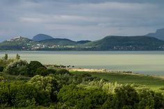 Lake Balaton, Hungary Budapest, Bavaria, I Fall In Love, Homeland, Hungary, Places To Visit, Journey, Explore, Country