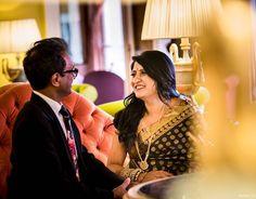 #gold is the new #black . . . . . . . . . . #honeymoon #engagement #engagementlakecomo #lakecomo #comolake #romanticwedding #love #photograph #photoshoot #photos #photographer #photography #photo #weddingday #weddings #wedding #photodaily #photoofday #photograpy #photolove #weddingphoto #weddingreportage #weddingitaly #weddingitalianphotographer