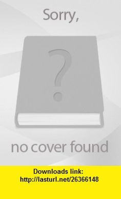 Crimespree Magazine #7 and 8 eBook Barry Eisler, William Kent Krueger, Blake Crouch, J.A. Konrath, Michael Connelly, Reed Farrel Coleman, Robert Randisi, Trey R. Barker, Jon Jordan ,   ,  , ASIN: B006FCE9UY , tutorials , pdf , ebook , torrent , downloads , rapidshare , filesonic , hotfile , megaupload , fileserve
