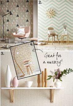 Scion wallpapers