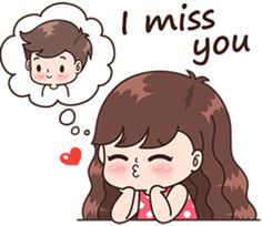 Quotes Discover Boobib lovely couple 4 (Indo) LINE stickers Cute Chibi Couple Cute Couple Comics Love Cartoon Couple Cute Love Cartoons Cute Love Couple Anime Love Couple Cute Love Pictures Cute Cartoon Pictures Cute Love Gif