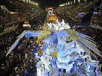 Além d'Arena: Brasil: O que está por trás da notícia