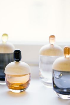 Transparences |MilK decoration                                                                                                                                                                                 Plus